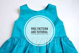 Childrens Sewing Patterns Free Awesome Decorating Design