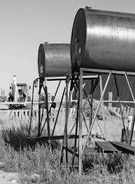 農村 ファーム 農業 Pixabayの無料写真