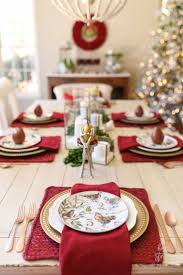 202 best Tablescapes images on Pinterest | Table settings ...