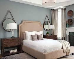 Bluish Gray Paint Gray Bedroom Blue Gray Paint Colors