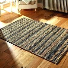 latex backed rugs. Rubber Backed Area Rugs Latex Cool Rug Backing Without Washable Throw Spray