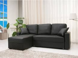 best sleeper sofas for small spaces. Exellent Sofas Best Sleeper Sofa Sectional Small Space 73 In Sectionals Ikea With  Throughout Sofas For Spaces 1