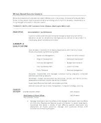 Military Resume Format Delectable Army Acap Resume Builder Army Resume Builder Army Resume Example