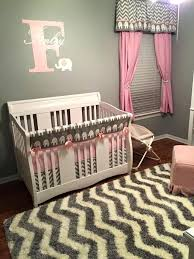 pink and grey elephant nursery pink and grey elephant nursery project nursery pink and grey elephant