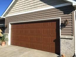 garage door repair kent garage door doors repair in ideas 1 overhead garage door repair lexington