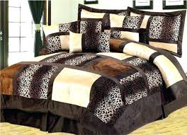 faux fur king comforter king size faux fur comforter photo 4 of 7 good bedding in faux fur king comforter