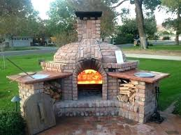fireplace pizza pizza oven fireplace combo indoor pizza oven fireplace combo fireplace pizza