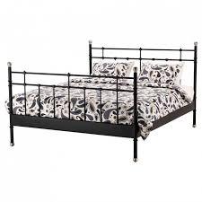 bed frames for your bedroom platform ideas cal king frame ikea ...