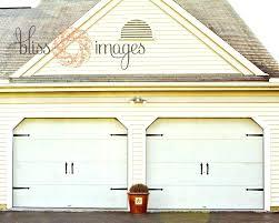 garage door repair rochester mn garage door basic garage door repair for last garage garage door