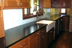 with granite pictures for black ideaaple cabinets white countertop backsplash pict