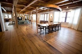 wood plank ceiling panels