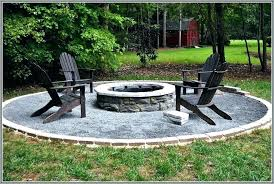 outdoor gas fire pit designs patio fire pit ideas outdoor fire pit outdoor gas fire pits