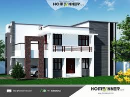 Small Picture New Design Home Plans Home Design Ideas