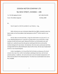 Accident Report Template Word Incident Report Format Elementary School Incident Report Form 93