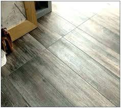 tile wood look ceramic floor tile full size of interior ceramic tile wood ceramic tile wood plank flooring ceramic wood tile vs vinyl plank flooring