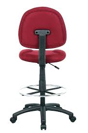 ikea ergonomic office chair. Office Furniture Chairs Made In Executive Medium Size Of Ergonomic . Black Mesh Chair Ikea