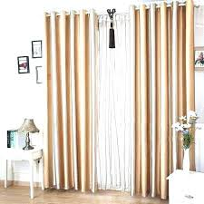 curtain patterns for living room curtain ideas for living room drawing room curtain design curtains designs curtain patterns for living room
