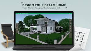 Planner 5d Home Interior Design Planner 5d Home Interior Design Windows Apps Appagg