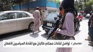 تسابق الطلاب على 9 مدارس أنشأتها السعودية في اليمن.. لماذا؟