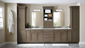cabinets cheap. full size of kitchen:cheap kitchens martha stewart kitchen design laundry cabinets room large cheap