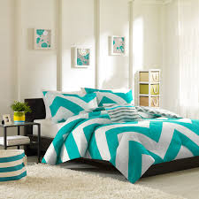 Teal And White Bedroom Vikingwaterfordcom Page 148 Adorable Teenage Bedroom With