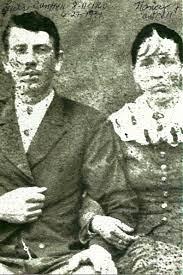 Nancy O. Francisco Cantrell (1835-1887) - Find A Grave Memorial