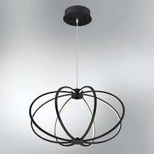 2 pendant light fixture lovely eurofase lighting of 2 pendant light fixture inspirational pendant light 3d