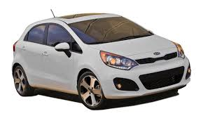 kia new car releaseNew Cars for 2012 Kia Full Lineup Info  Car News  Car and Driver