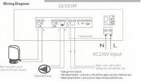 th id oip wamfehmf7j53mcwxm 6aewescs w 281 h 161 c 7 qlt 90 o 4 pid 1 7 underfloor heating wiring diagrams underfloor auto wiring 281 x 161