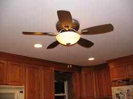 Kitchen Ceiling Fans With Bright Lights Design Ceiling Fan In Kitchen Ceiling Fans In Kitchendoable Or
