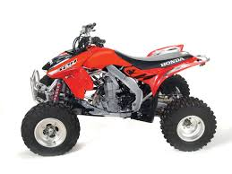 2018 suzuki atv rumors.  2018 fuel injected honda trx450r to 2018 suzuki atv rumors