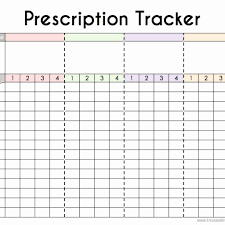 Diabetes Tracker Spreadsheet Best Of Blood Sugar With Examples