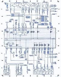 vw jetta wiring diagram schematic my subaru wiring 1994 jetta fuel pump wiring diagram 1994 wiring diagrams for also vw jetta wiring diagram ac