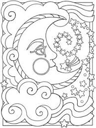 Small Picture I made many great fun and original coloring pages Color your