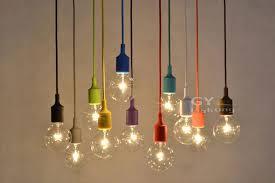 brilliant hanging lights from ceiling ceiling hanging lights soul speak designs