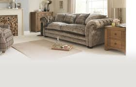 Lounge Ideas With Mink Sofas  Google Search  Living Room Idea S Mink Living Room Decor
