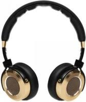 <b>Xiaomi Mi Headphones</b> (ZBW4189CN) – купить <b>наушники</b> ...