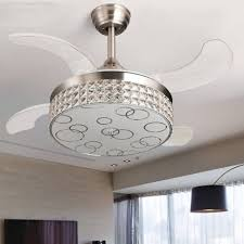 image home lighting fixtures awesome. Home Interior: Reduced Ceiling Hugger Light Fixture Lighting Design Ideas Semi Flush Fixtures In Awesome Image T