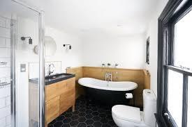 Bathroom Design Services
