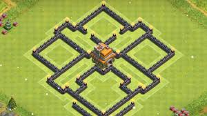 together with  furthermore  moreover Clash of Clans  Best TH9 War Base Design  4 Mortars    YouTube besides  as well Oh  What a Lovely War    November 9 18  2007   Theatre Program together with  as well  additionally Th9 Clan Wars Base  Sucker Punch as well War Base Design For Th7  June 2015   MYCOCLAB  Clash of Clans additionally . on design for war