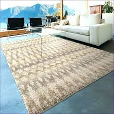 harley davidson rugs area rug furniture amazing area rugs rugs concord full size of area harley davidson rugs