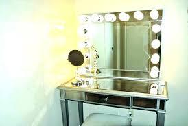 Bathroom vanity lighting tips Pendant Bathroom Vanity Mirror Lights Bathroom Vanity Mirrors With Lights Bathroom Vanity Mirror Lighting Ideas Vanity Mirror Bathroom Vanity Remodeling Magazine Bathroom Vanity Mirror Lights Bathroom Vanity Lighting Tips Bath