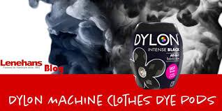 Dylon Dyes Colour Chart Nz Clothesdye Hashtag On Twitter