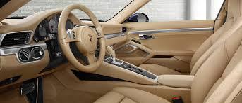 2015 porsche 911 interior. porsche 911 carrera s cabriolet interior 2015 2