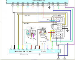 wiring diagram wiring diagram creator online free download create free wiring diagrams for cars colorful wiring diagram creator simple classic awesome creative software automotive dual car stereo