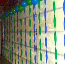 how to manually open a garage doorBest 25 Garage party ideas on Pinterest  Party hacks Family