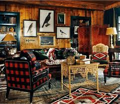 ralph lauren home office. contemporary ralph ralph lauren living room u2013 iu0027m not a particularly big fan of wood paneling  but it works here and home office l