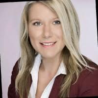 "20+ ""Olga Richter"" profiles | LinkedIn"