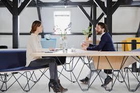 studio office furniture. SitTable Studio Office Furniture