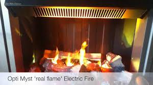 Ling Electric Fireplace  Fireplace IdeasWater Vapor Fireplace